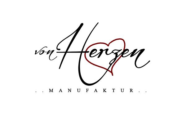 von herzen manufaktur logo